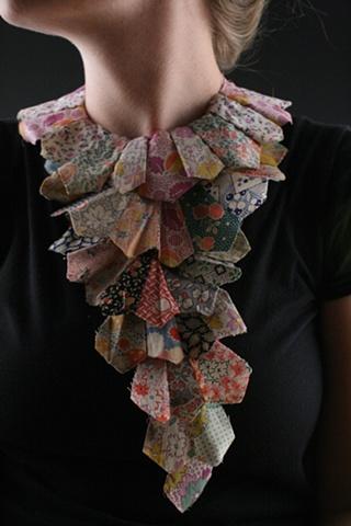 Remnants Collar