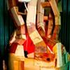 Beverly Hills Art Show 2012
