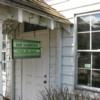 Dillsboro Studio & Shop