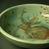 Jackalope Bowl