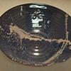 Dragon Fly Serving bowl