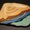 Sqare Platter Fall 2009 - New Series