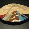 Mod Platter on 3 feet Fall 2009 - New Series