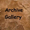 Archive II Gallery