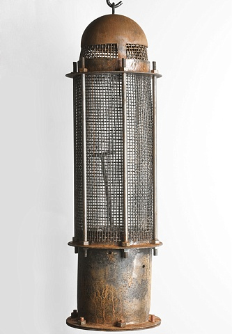 M.W. 9275