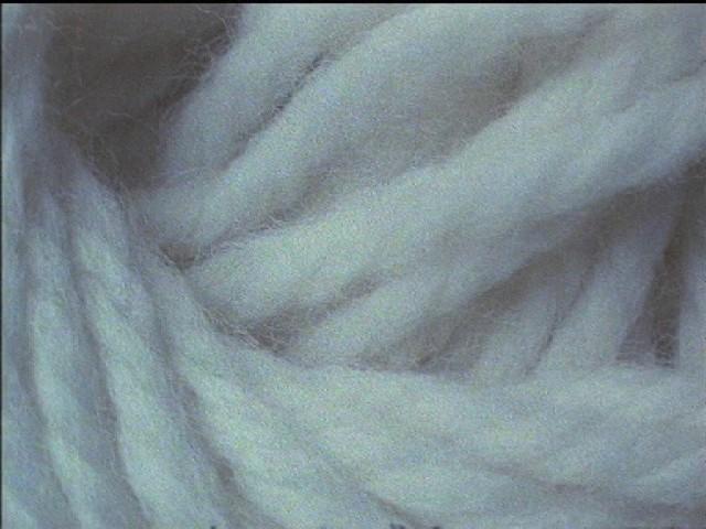Knitting Pattern no. 1  Jennifer Nightingale