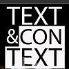 Text & Context