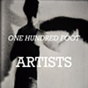 ONE HUNDRED FOOT ARTISTS
