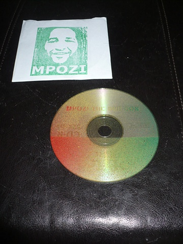 Mpozi the Dub Don