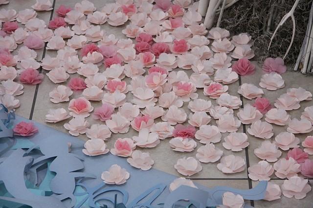 Hope Blossoms