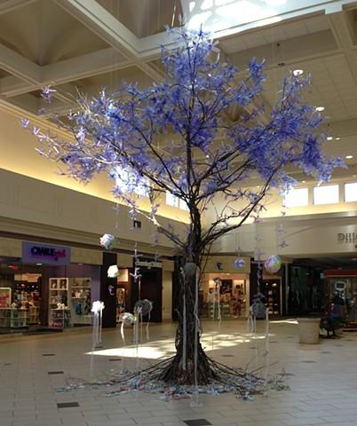 """""""Hope Tree"""""""