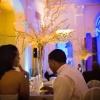 Biltmore Ballrooms Reception