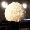 Modern Design - Carnation Pomander