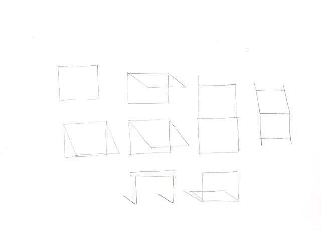 Hurdle window
