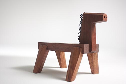 pony up step stool