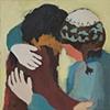 Hug II (Winter)