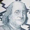 Moderation Smoderation  (Benjamin Franklin)