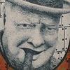 Papa Cocktail (Winston Churchill)