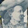 "How The West Was Really Won (William Frederick ""Buffalo Bill"" Cody)"