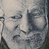 Guns(x) + Booze =  Ernest Hemingway x=Wild Game