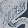 Budda Devil (Paula Dean)