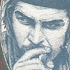 "Tragic Sojourns of a Socialist Nomad  (Ernesto ""Che"" Guevara de la Serna)"