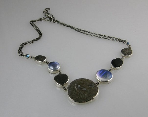 Kettle Cove Necklace-1