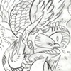 Eagle vs Snake