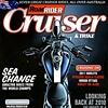 Cruiser and Trike