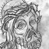 Ugly Jesus