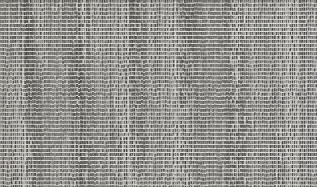 Typer Grid, equal detail.