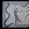 Chitarkari - Slate carving 1993-2006