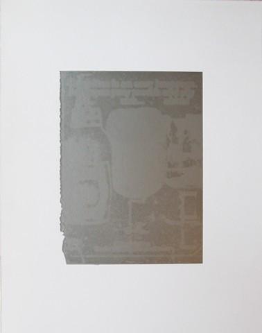 Silver Ad