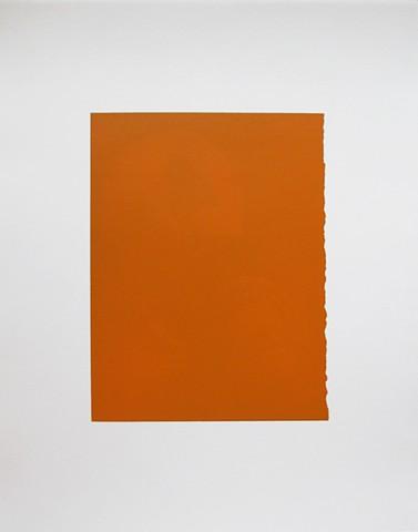 Orange Ad
