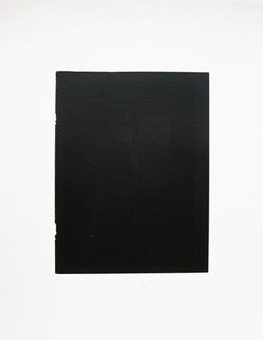 Black Ad