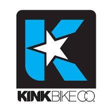 Kink Bike Co.