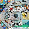 Connecting the Community through the Arts Mural Project