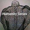 Humanity Series