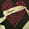 I {heart} mom