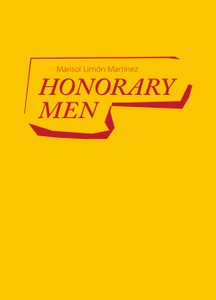 Honorary Men