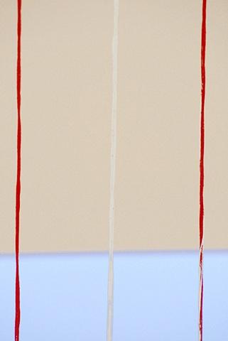 Hannah Verlin Buss strings