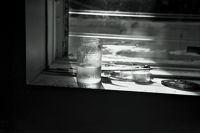 jar untitled #2