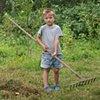 Nazar raking