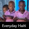 Everyday Haiti