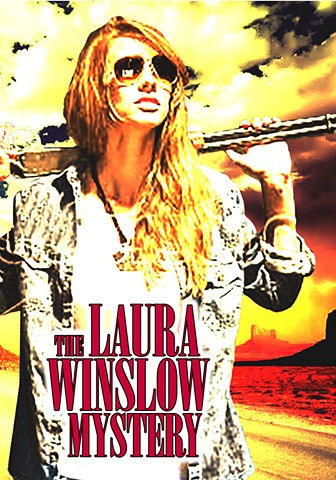 The Laura Winslow Mystery - One Sheet Comp (Low Resolution)