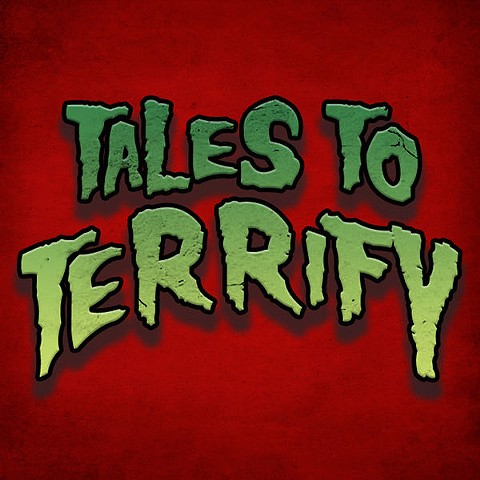 Tales to Terrify.com, Episode #195