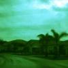 Naples, Florida Homes.
