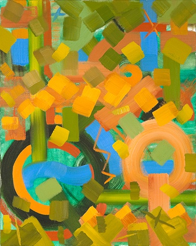 Abstract, color, Abstract painting, abstract art for sale,color field, color, modern art for sale, contemporary art, colorful art
