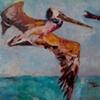 California Coastal paintings
