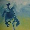 Wyoming paintings